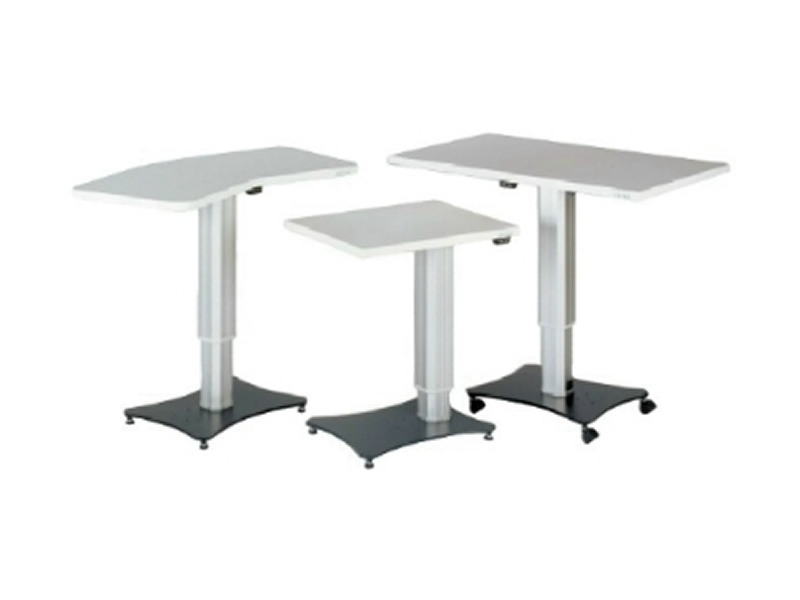 Přístrojový stolek ak 106 vario