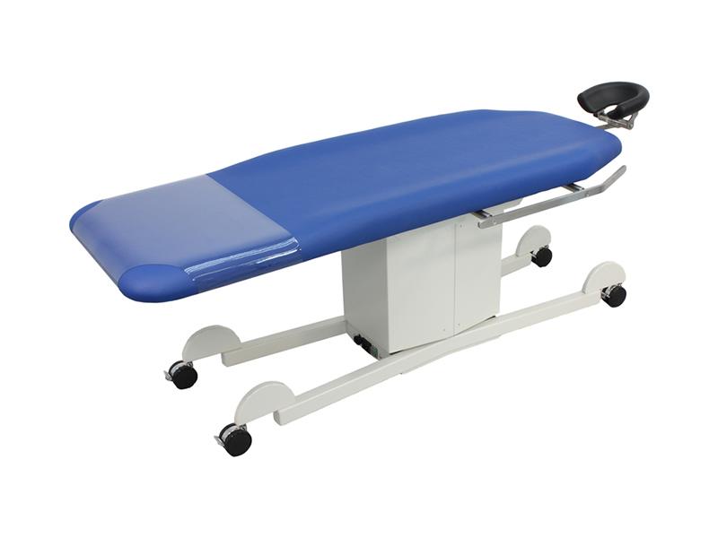 Operační stůl ES Escoline