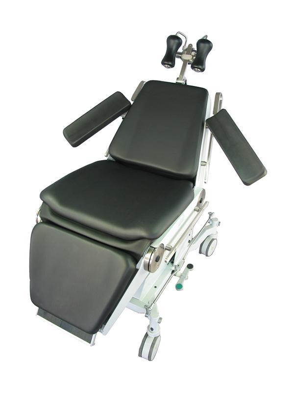 Operační stůl SC 500