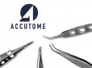 Nástroje pro refrakční chirurgii