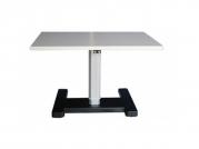 Přístrojový stolek ak 130 HD