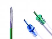 Systémy pro bezstehovou chirurgii