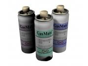 Plynné tamponády GasMate