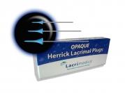 OPAQUE Herrick Lacrimal Plugs