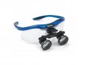 Lupové brýle Hi-Res