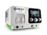 Laser IQ 532