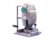 Analyzátor zrakových funkcí iTrace