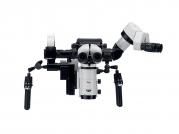 Leica M525 F20