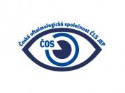 XXVI. výroční sjezd České oftalmologické společnosti
