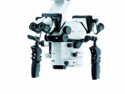 Leica M525 F50