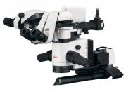 Leica M844 F40 / F20
