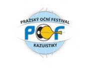 VI. Pražský oční festival kazuistiky
