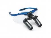 Lupové brýle Prismatic