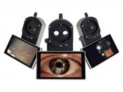 Digitální zobrazovací systém SLI-200