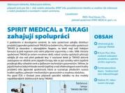 Spirit Info - září 2011