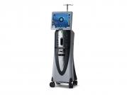 Mikrochirurgický přístroj Stellaris PC ELITE
