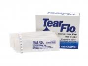 TearFlo