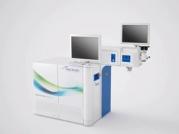 Představení femtosekundového laseru VICTUS