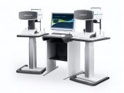 Diagnostická pracovní stanice ZDW3