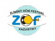 XII. Zlínský oční festival