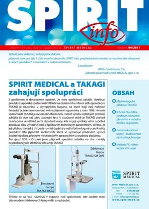 Spirit Info 09 11