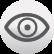 Oční chirurgie