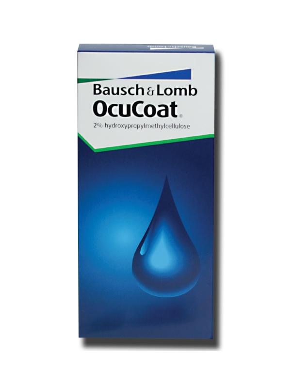 Ocucoat