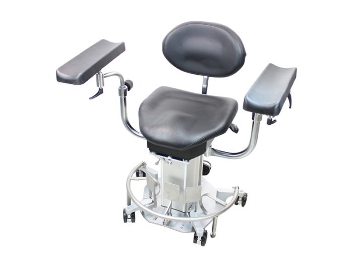 Operační židle ak 480