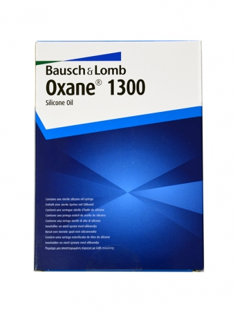 Oxane 1300