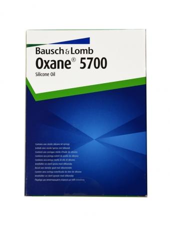 Oxane 5700