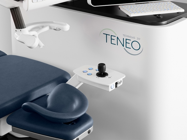 Teneo317_4