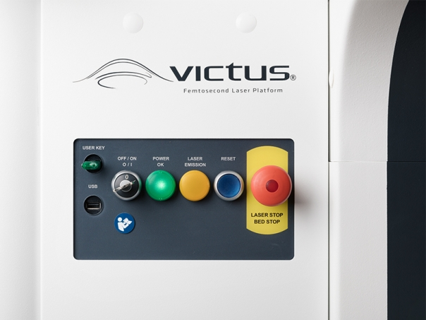 Victus_5